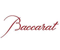 baccarat-logo.jpeg