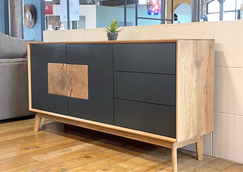 Tobin solid oak large sideboard.jpg