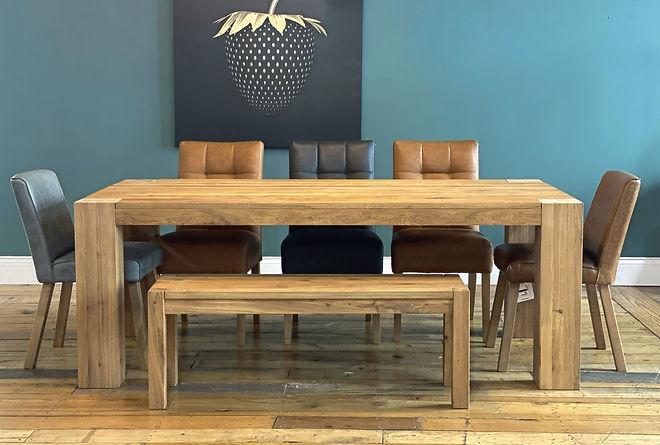 Mr Big dining table.jpg
