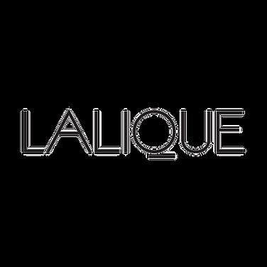 lalique-logo-social-square_edited.png
