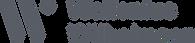 1200px-Wallenius_Wilhelmsen_Logo.svg.png