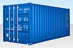 620-sale-20ft-std-one-trip-container-ral5010-correct-2.jpg