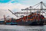 freight-forwarding-best-practice.c547737