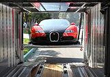exotic-car-transport-bugatti.jpg