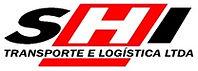 logo_shi.jpg