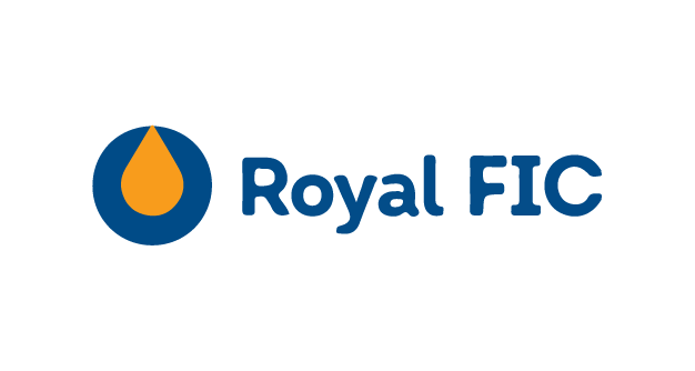 logo_royal_fic