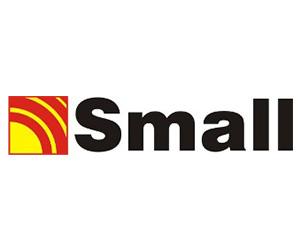 d28b3-small-logo