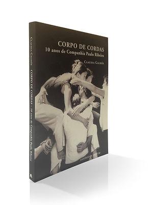 livro_corpo_cordas.jpg