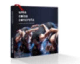 livro_uma_coisa_concreta.jpg