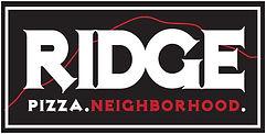Ridge+Sign.jpg