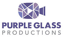 purple glass.jpg