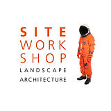 SW Logo_square spaceman.jpg