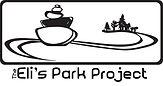 elis_park_logo_WEB_5[46963].jpg