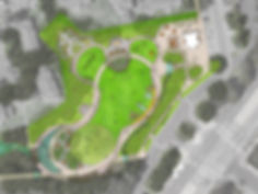 Elis_Park_Micro Rendered Plan_v03.jpg