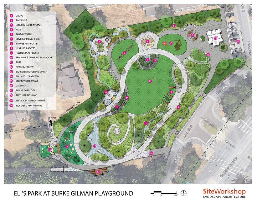 Elis Park Plan- Legend.jpg