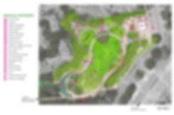 Landscape Site Plan - Labeled.jpg