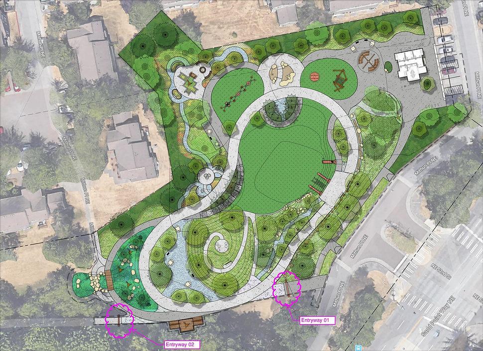 Elis Park Plan - Art RFQ.jpg