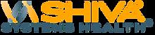 VASHIVA logo.png
