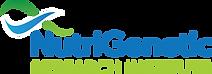 NutriGenetic logo.png