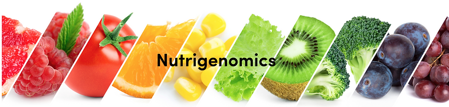 nutrigenomics graphic.png