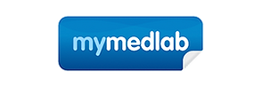 MyMedLab.png