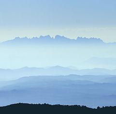 mountain fog background.jpg
