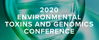 NGRI 2020 Conference