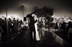 18x12m stretch tent wedding