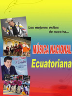 MÚSICA_NACIONAL.jpg