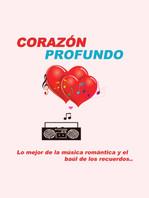 CORAZÓN_PROFUNDO.jpg