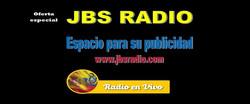 publicidad jbs radio