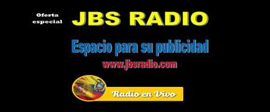publicidad jbs radio.jpg