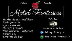 FantasíasMotel.jpg
