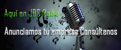 PARA-RADIO