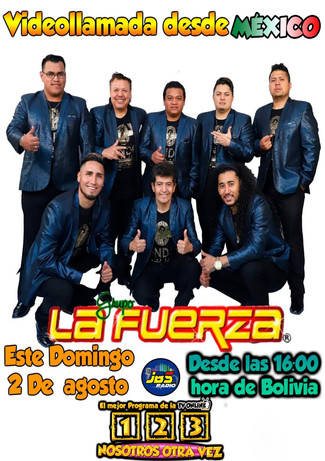 Grupo La Fuerza.jpg