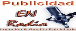 Publicidad_en_Radio