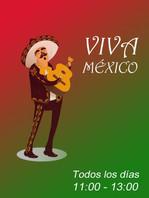 QUE VIVA MEXICO.jpg