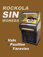 ROCKOLA SIN MONEDA.jpg