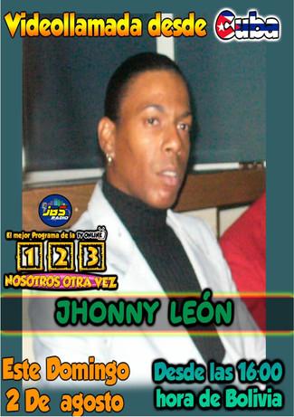 Jhonny_León.jpg