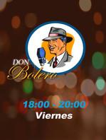 DON BOLERO.jpg