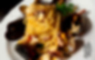 sardinia-restaurant-rome.jpg