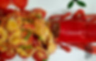 ristorante-sardegna-roma.jpg