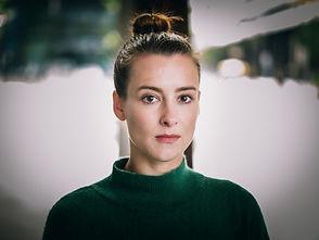 Christina Scherrer © Florian Waitzbauer-23.jpg