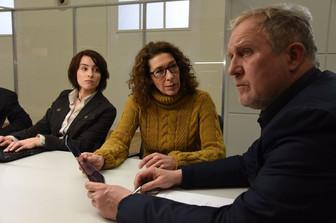 Tatort SCHOCK Foto_ ORF_Hubert Mican