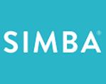 Simba Sleep Mattress.png