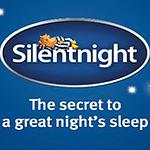 Silentnight Beds.png