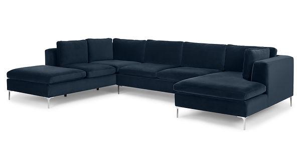 Made Sofa.jpg