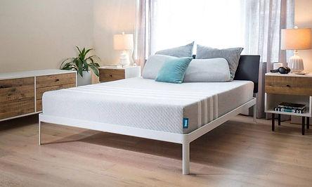 Leesa best mattress in UK.jpg