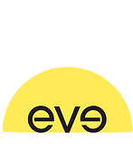 Eve%20Sleep%20Mattress_edited.png