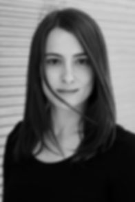 Christina_VolkerSchmidt-34.jpeg